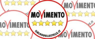 Read more about the article La smentita M5S che in parte conferma le accuse