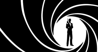 Ex spia Russa uccisa ; il gas analizzato viene prodotto negli USA