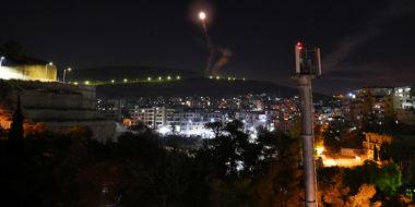 Sondaggio , Siria; L'OPAC conferma di non aver trovato nessun'arma chimica, tu cosa ne pensi ?