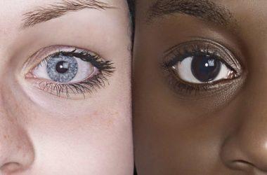 Insegnante distrugge il razzismo in un minuto