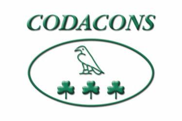Vaccini:Codacons ; pronti a denunciare M5S per dietrofront – Codacons