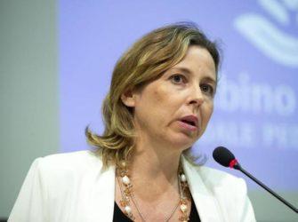 Colpo di scena al Consiglio superiore di sanità: la ministra Grillo rimuove tutti i membri