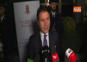 Governo Conte bis: bando da 20 milioni di euro per ONG