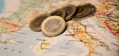 imprese italiane le più tassate al mondo : 59,1% contro il 38,9% della media europea