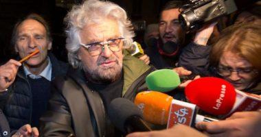 """Favia lancia la bomba su Grillo: """"Perché è andato con il Pd"""""""