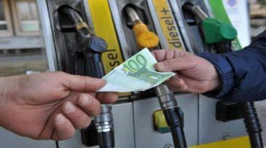 Benzina, stangata in arrivo : il governo aumenta le accise sui carburanti