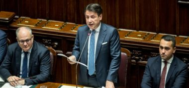 Governo lucra sul gioco?  prelievo del 20% delle vincite sopra 500 euro