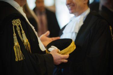 Giudici corrotti: l'inchiesta che sta sconvolgendo la magistratura