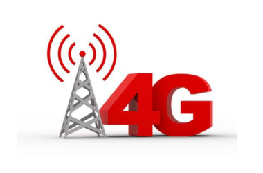 Read more about the article 4G, connessione pericolosa: clienti a rischio