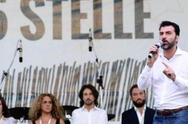 M5s : Dodici condanne per le firme false a Palermo