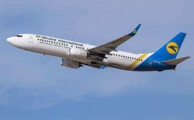 Abbattimento aereo provocato da blocco elettronico Usa –