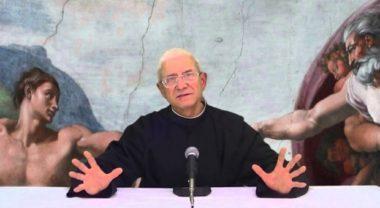 Violenze sessuali su due minorenni: indagati 9 preti e frati di ex comunità religiosa di Prato