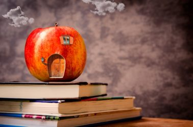 Educazione parentale : un alternativa valida