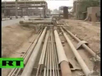 Gli USA inizieranno la terza guerra mondiale attaccando Iran