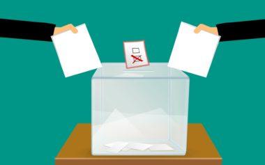 Elezioni Emilia-Romagna: decisivo il voto degli astenuti, circa il 63%…