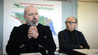 """500 case famiglia in Regione Emilia-Romagna: """"No alle telecamere """""""