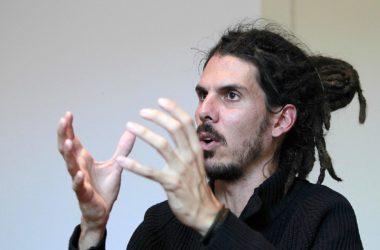 """Alberto Rodríguez in uno dei suoi migliori discorsi: """"ci sono stranieri che non rispettano le nostre leggi"""""""