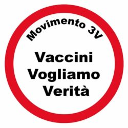 Read more about the article M3V nelle Marche c'è!