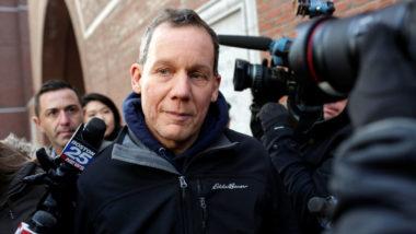 FBI arresta chimico americano: Lieber aveva lavorato nei laboratori di Wuhan