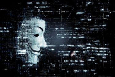 Attacco Hackers : violati dati di Fondazione Gates, Oms e Laboratorio Wuhan