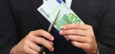 La proposta di FSI : Crisi economica- come uscirne