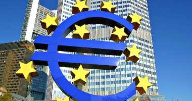 """Paolo Ferrero :"""" noi comunisti lo diciamo chiaramente: bisogna far scucire i soldi alla Bce"""""""