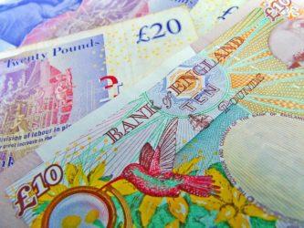 I privilegi della Brexit: Bank of England finanzierà direttamente il Tesoro