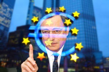 Incendio a casa di Mario Draghi mentre é in corso il vertice europeo