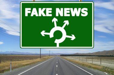 """Chiarimenti sulle Fake News e sui loro """"ossimori"""""""