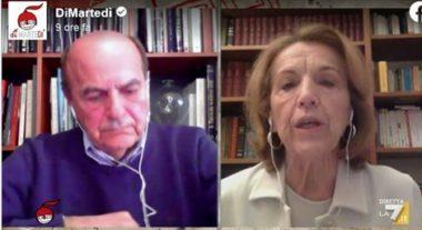"""Read more about the article Monti e Fornero ci riprovano : """"sarà necessario trasferimento di ricchezza privata per ridurre debito pubblico"""""""