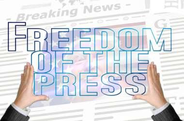 Quello che i media non vi fanno vedere : botte da orbi sulla nave MSC Meraviglia