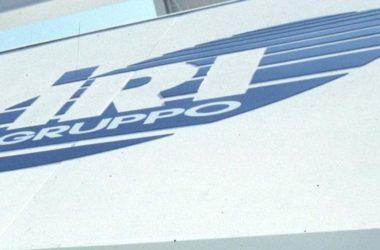 IRI (Istituto per la Ricostruzione Industriale) liquidato nel 2000 con l'euro