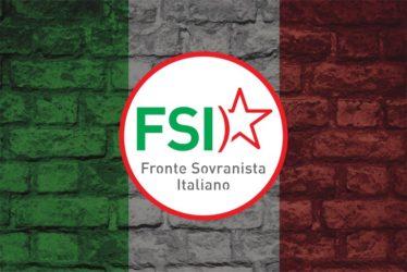 Read more about the article FSI – La proposta: come uscire dalla Crisi economica