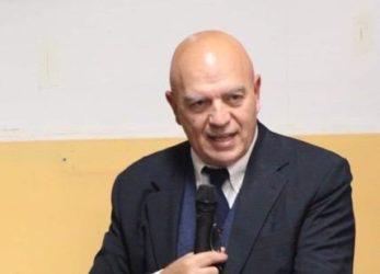 """MarcoRizzo: """"Fuori dall'euro e fuori dalla Nato"""""""