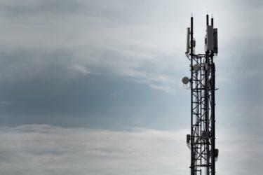 Studio scientifico sugli effetti del 3G e 4G : I test confermano gravi conseguenze sugli animali