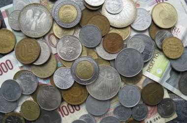 Cinque Premi Nobel contro l'euro: importanti dichiarazione di cui tener conto