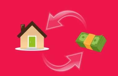Emergenza affitti : dimenticati sia inquilini che proprietari- è una vergogna!