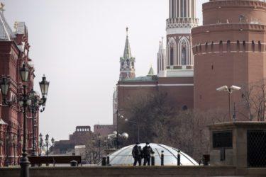 «Colpa degli hacker», caos a Mosca sui pass digitali