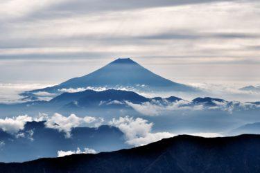 News Giappone e covid-19 : 860 euro in contanti a tutti i residenti