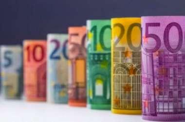 Fisco: il conto corrente può essere svuotato, ecco come