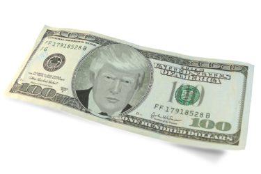 Trump minaccia l'OMS : stiamo valutando di eliminare i finanziamenti