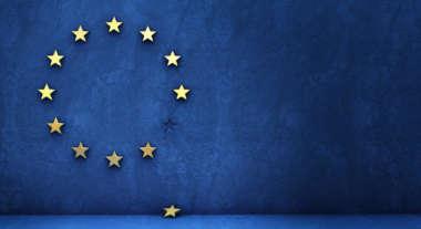 Come uscire dalla UE – ART. 50 TUE: il diritto di ogni Stato membro di recedere