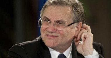 Pensioni, Bankitalia avverte: riforma drammatica