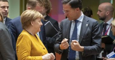 """Sondaggio luiss su l'euro: il 53% degli italiani vuole abbandonare la moneta unica, le """"cifre sorprendenti"""""""