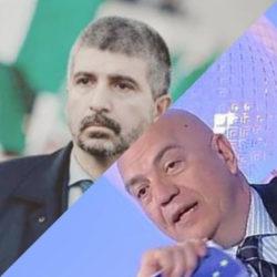 Marco Rizzo e Simone di Stefano: due facce della stessa medaglia