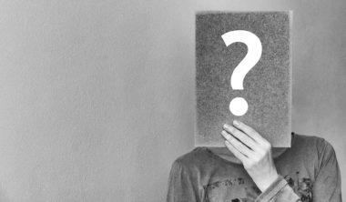 """Sondaggio: """"Temi di attualità"""" – Quale tra questi argomenti pensi sia più importante?"""