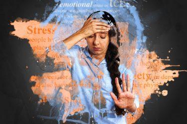 """AllarmeOrdine psicologi: """"63% italiani con insonnia, ansia e depressione"""""""