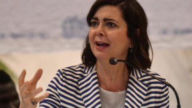 """Via col vento censurato: Boldrini – """"evitare di offendere qualcuno"""""""