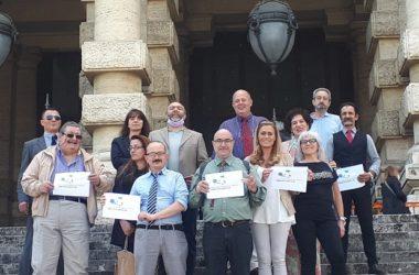 """""""Italexit"""" Corte di cassazione: Consegnata la proposta di legge"""