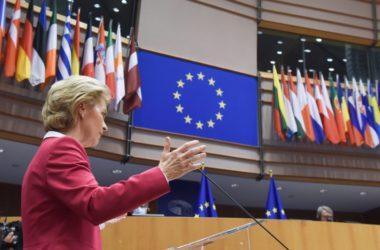 Gli italiani sono stufi dell'Euro: 94% pronto a lasciare la moneta europea